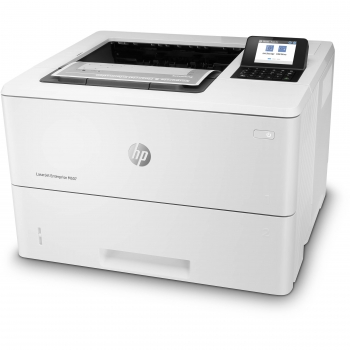 HP 1PV87A Printer Laserjet Enterprise M507DN - OEM