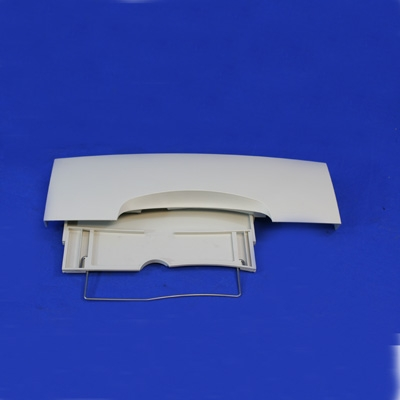 Lexmark Multipurpose Tray Assembly - OEM