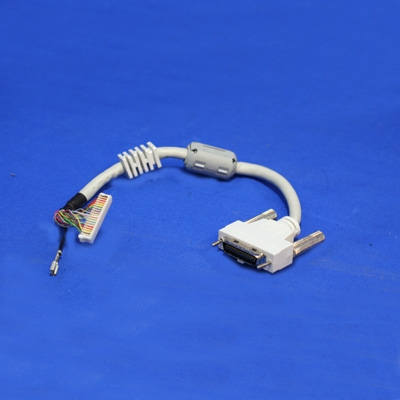 Lexmark MDC To Interconnect Card (ICC) 36-Pin Cable - OEM