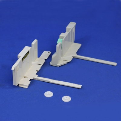 Lexmark Tray Side Guide Kit - OEM