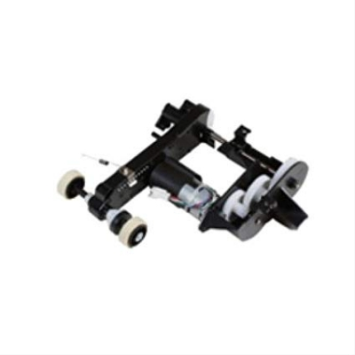 Lexmark 500-Sheet Pickup Assembly - OEM