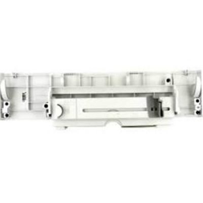 Lexmark Tray Door Assembly - OEM