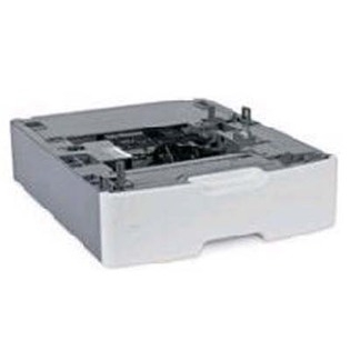 Lexmark Optical Media Drawer Assembly - OEM