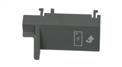 Lexmark Envelope Feeder Cover - OEM