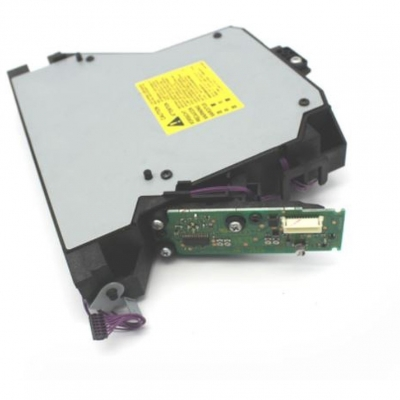 Lexmark Printhead with Cable Assembly  - OEM (Exchange)