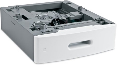 Lexmark 550-Sheet Drawer Assembly  - OEM (Exchange)