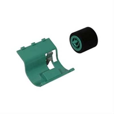 Lexmark ADF Separation Roller and Guide - OEM