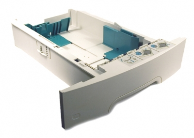 Lexmark 44 500-Sheet Tray Intergrated Assembly  - OEM (Exchange)