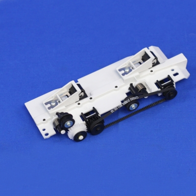 Lexmark Duplex Reference Edge Assembly - OEM