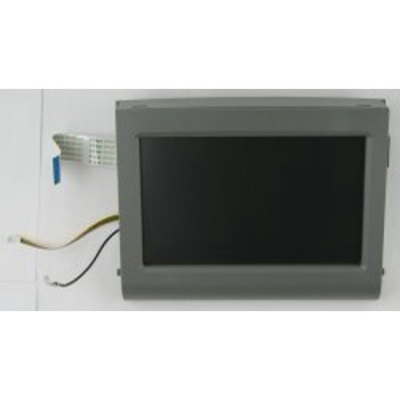 Lexmark Operator Panel Assembly with Card - OEM