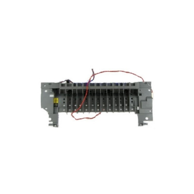 Lexmark Guide Assembly Media Exit Redrive - OEM
