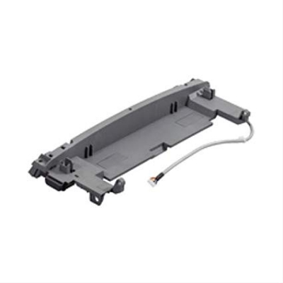 Lexmark Door Assembly Front Access - OEM