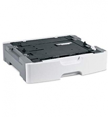 Lexmark 250-Sheet Feeder and Tray - OEM