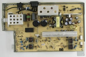 Lexmark Low-Voltage Power Supply High-Voltage Power Supply Card Assembly - OEM