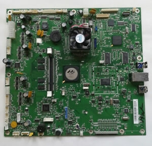 Lexmark System Board for 7 Inch Display - OEM
