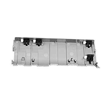 Lexmark Staging Deflector Assembly - OEM