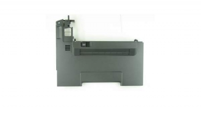Lexmark Right Cover Assembly - OEM
