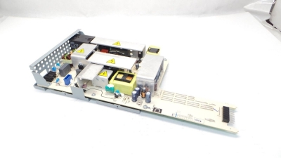 Lexmark Low-Voltage Power Supply  - OEM (Exchange)