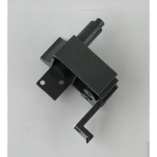 Lexmark Flatbed Pivot Link Right Rear - OEM