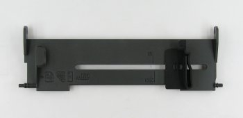 Lexmark Multipurpose Feeder Tray - OEM