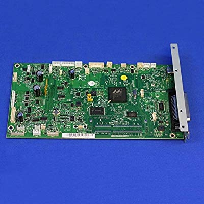 Lexmark Controller Card  - OEM (Exchange)