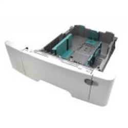 Lexmark 40X8091 550 Sheet Tray CS310 - OEM
