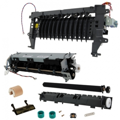 Lexmark 40X8434 Maintenance Kit M3150 - OEM