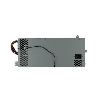 Lexmark Power Supply  - OEM (Exchange)