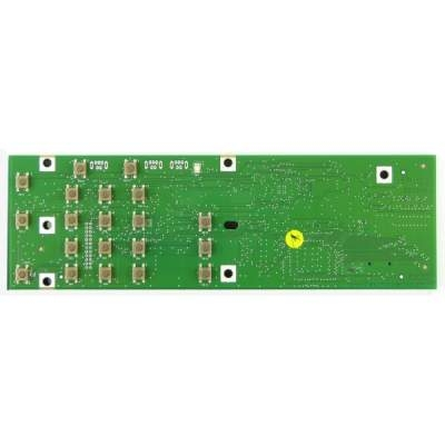 Lexmark Universal Integrated Circuit Card (UICC) Card - OEM