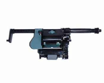 HP 5851-3580-ASSY-200 ADF Pick-Up Roller Assembly LaserJet (LJ) 3390 3052 - Aftermarket