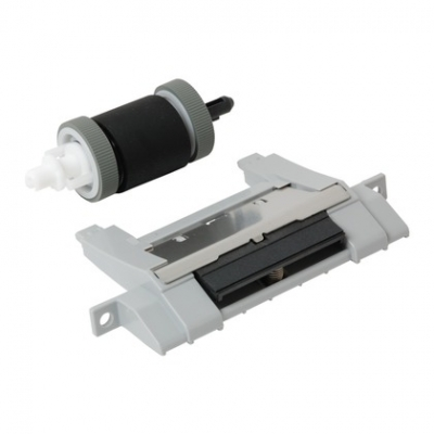 HP 5851-4013-000 Tray 2 Pick-Up Roller Kit LaserJet (LJ) M3027 P3005 - OEM