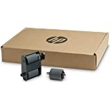 HP 5851-7203-300 Document Feeder Kit LaserJet Enterprise (LJ Ent) M631 M632 - Refurbished