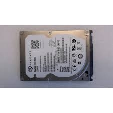 HP A2W79-67901-300 500GB Self-Encrypting FIPS Hard Disk Drive (HDD) Color LaserJet Enterprise (CLJ E