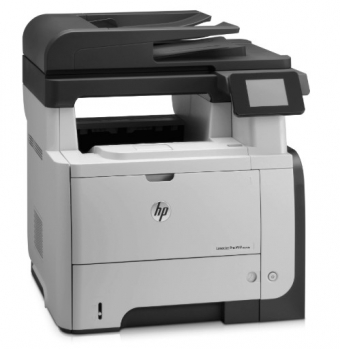 HP A8P79A Printer LaserJet Professional (LJ PRO) M521DN - Refurbished