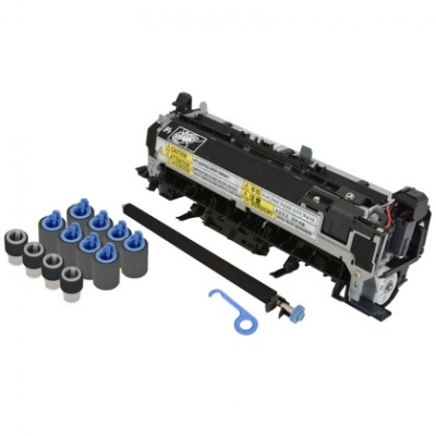 HP B3M77A LaserJet (LJ) M630 Maintenance Kit