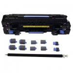 HP C2H67A Maintenance Kit (200K Yield) LaserJet (LJ) M80X LD - New Bulk - OEM Kit Parts