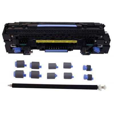 HP C2H67A LaserJet (LJ) M80X Maintenance Kit (200K Yield)