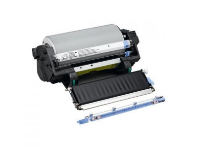 HP C4154A Color LaserJet (CLJ) 8500 Transfer Belt Kit