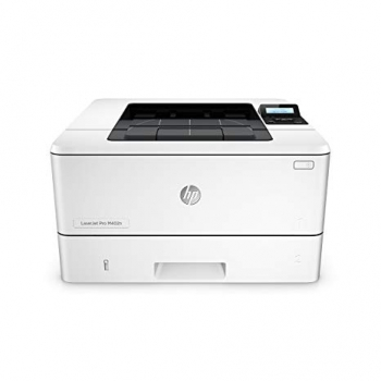 HP C5F93A Printer LaserJet Professional (LJ PRO) 400 M402N - Refurbished