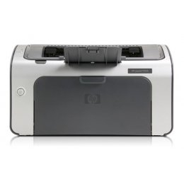 HP CB411A Printer Laserjet P1006 220V - OEM