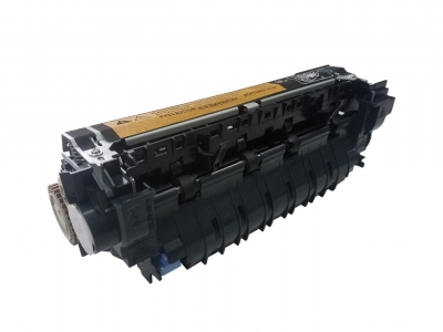 HP CB506-67901 Fuser LaserJet (LJ) P4014 P4015 - New Bulk - OEM Kit Parts