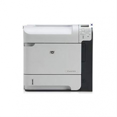 HP CB509A Printer LaserJet (LJ) P4015N - Refurbished