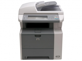 HP CC476A HP Printer Laserjet M3035 - OEM