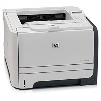 HP CE459A Printer LaserJet (LJ) P2055DN - Refurbished