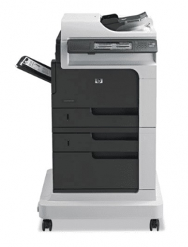 HP CE503A Printer LaserJet Enterprise (LJ ENT) M4555F - Refurbished