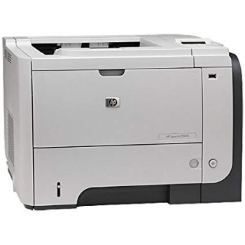 HP CE527A Printer LaserJet (LJ) P3015N - Refurbished