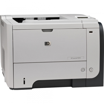 HP CE528A Printer LaserJet (LJ) P3015DN - Refurbished