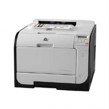 HP CE957A Printer Color LaserJet Professional (CLJ PRO) M451DN - Refurbished