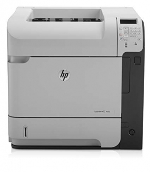 HP CE991A Printer LaserJet Professional (LJ PRO) M602N - Refurbished