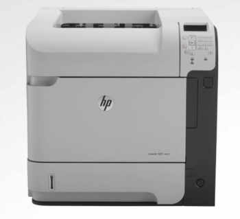 HP CE992A-KIT-D Printer LaserJet Professional (LJ PRO) M602DN - Refurbished